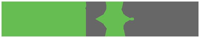 MediRoutes Logo